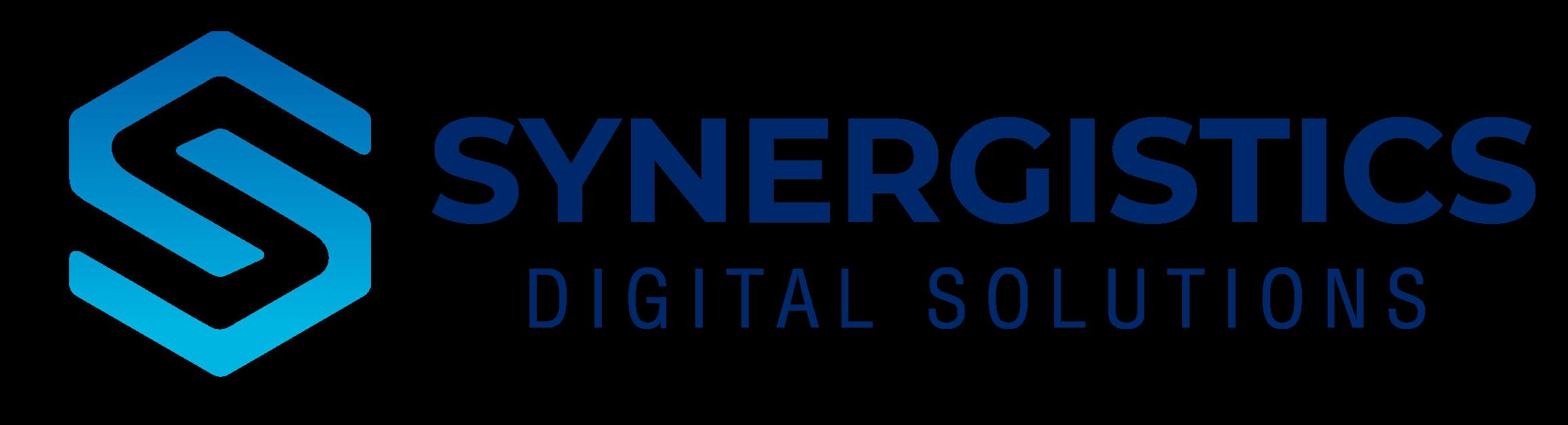 Synergistics